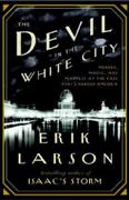 Download The Devil in the White City (Unabridged) Audio Book