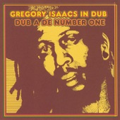 Gregory Isaacs - Circuit Court