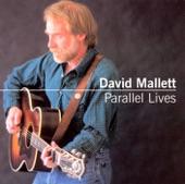 David Mallett - Daddy's Oldsmobile