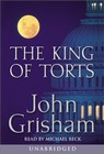 The King of Torts (Unabridged) audiobook