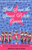 Jill Conner Browne - God Save the Sweet Potato Queens (Unabridged)  artwork