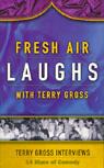 Download Fresh Air: Laughs (Nonfiction) Audio Book