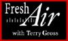Terry Gross - Fresh Air, David Sedaris (Nonfiction)  artwork