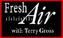 Fresh Air, Stephen Sondheim and Greg Kinnear