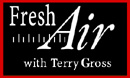 Download Fresh Air, James Moody and Richard Price (Nonfiction) Audio Book