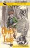 Oliver Twist (Dramatized) [Abridged Fiction]