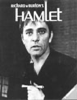 William Shakespeare - Richard Burton's Hamlet (Original Staging Fiction) artwork