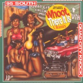 95 South - Whoot, There It Is (Ultimix)