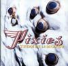 Pixies - Alec Eiffel artwork