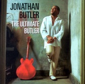 Dave Koz Feat. Jonathan Butler - The Bright Side