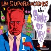 Supersuckers - Hell City, Hell