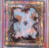Sebadoh - Soul and Fire
