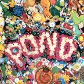 Pond - Young Splendor