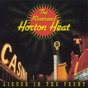 I Can't Surf by Reverend Horton Heat