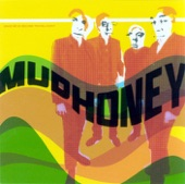 Mudhoney - Inside Job