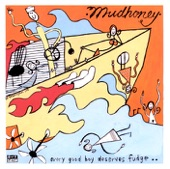 Mudhoney - Good Enough
