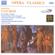 "Opera Classics: Rossini's ""Tancredi"" - Alberto Zedda, Capella Brugensis, Collegium Instrumentale Brugense, Ewa Podleś, Stanford Olsen & Sumi Jo"