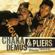 Murder She Wrote - Chaka Demus & Pliers