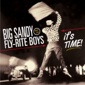 Big Sandy & His Fly-Rite Boys - Her Hair Is a Mess