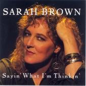 Sarah Brown - Bad Thing