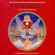 Denis de Coteau & San Francisco Ballet Orchestra Nutcracker: Act 2: Dance of the Sugarplum Fairy - Denis de Coteau & San Francisco Ballet Orchestra