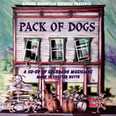 Various Artists- Pack of Dogs - Too Late - Spike and Terry