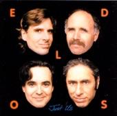 The Edlos - Garbage Man