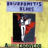 Alejandro Escovedo - Guilty