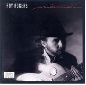 Roy Rogers - Terraplane Blues