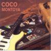 Gotta Mind to Travel - Coco Montoya