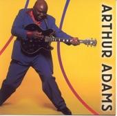 Arthur Adams - Get You Next To Me