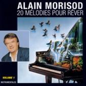 @ Yesterday - Alain Morisod *