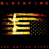 Blackfire - No Control