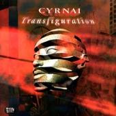 Cyrnai - Electric Sanctuary