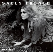 Sally French - A Mermaid's Lament