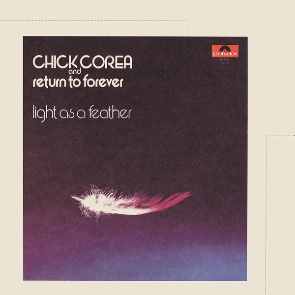 Chick Corea Childrens Songs Pdf