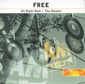 Free - All Right Now