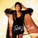 Stir It Up (Single) - Patti LaBelle