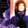 Walk on By - Melissa Manchester