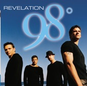 98 Degrees - always you and