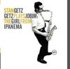One Note Samba (Vocal) - Astrud Gilberto & Stan Getz Quartet