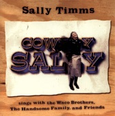 Sally Timms - Drunk By Noon