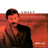 Lounge of Love - Bijan Mortazavi