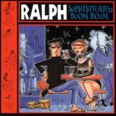 Richard Diamond, Private Detective - The Ralph Baxter Case