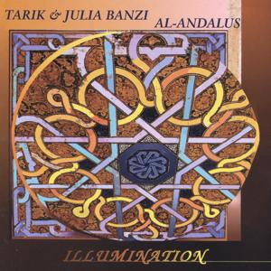 Al-Andalus, Tarik & Julia Banzi - Illumination