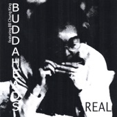 Buddaheads Featuring Bb Chung King - Tied Up