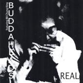 Buddaheads Featuring Bb Chung King - Crawlin'moon