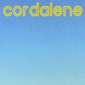 Cordalene - You Become So Bright/Would It Have Killed You?