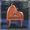 Christmas Medley - Jon Schmidt
