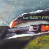 Railroad Earth - Railroad Earth